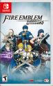 SWI - Fire Emblems Warriors_01