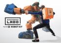 Labo Robot Kit_02
