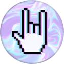 PopSocket Pixelcore