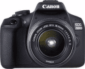 CANON 2000D18-55IS,SB130, Zrcadlovka