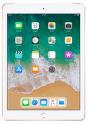 APPLE iPad MRM22FD/A GLD