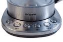 ORAVA VK-4000