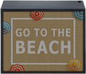 MAC AUDIO BT Style1000 Beach