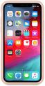 Apple Smart Battery pouzdro pro Apple iPhone Xs, růžová