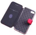 Aligator Magnetto pouzdro pro Samsung Galaxy S10, červená