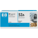 HP Q7553A, toner do LJ 2015