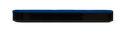 "VERBATIM HDD 2.5"" 1TB USB 3.0 SuperSpeed BLU_3VERBATIM HDD 2.5"" 1TB USB 3.0 SuperSpeed BLU_3"