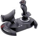 Thrustmaster T.Flight Hotas X, 2960703 - joystick pro PC, PS3