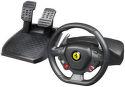 Thrustmaster Ferrari 458 Italia 446009 - volant s pedály