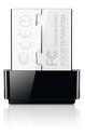 TP-Link TL-WN725N 150Mbps - bezdrôtový N Nano USB adapter_1