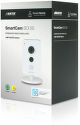 Antik SmartCAM SCI 55 - IP kamera_1