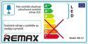 Remax RBL-L3
