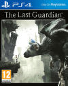 Sony The Last Guardian - PS4 hra