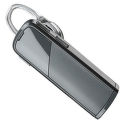 Plantronic Explorer 85 Bluetooth Headset (šedý)