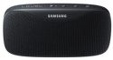 Samsung Level Box Slim Bluetooth reproduktor