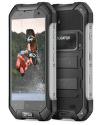 ALIGATOR RX550 eXtremo BLK, Chytrý mobil_04