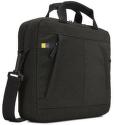 """CASE LOGIC Huxton A115 BLK, 15.6"""" taška"""