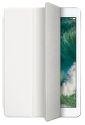 "Apple iPad White Smart Cover 9,7"""