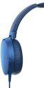 Sony MDR-XB550AP modrá_02