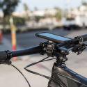 SP Connect iPhone 5/SE MultiActivity Bundle