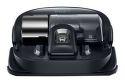 SAMSUNG VR20K9350WKGE_2