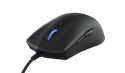 COOLER MASTER MasterMouse S_03