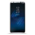PURO Galaxy S8 Plus TRA, Zadný kryt_3