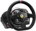 THRUSTMASTER T300 Ferrari_02
