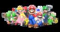 UBISOFT SW Mario + Rabbids_02