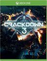 MICROSOFT Crackdown 3_01