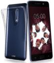 SBS Nokia 5
