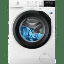 Electrolux PerfectCare 600 EW6F448BUC bílá pračka plněná zepředu