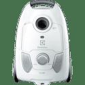ELECTROLUX EEG41IW_2