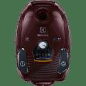 ELECTROLUX ESP75BD_1