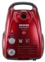 HOOVER SN70-SN75011