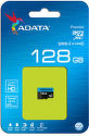 A-DATA microSDXC 128 GB 85 MBS CLASS 10 UHS-I_01