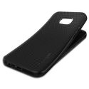 Spigen Galaxy A5 2017 Case Liquid Air Armor