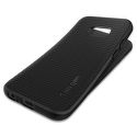 Spigen Galaxy A3 2017 Case Liquid Air Armor