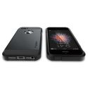 Spigen iPhone 5/5S/SE Case Tough Armor