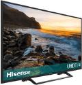 HISENSE H65B7300