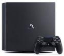 Sony PlayStation 4 Pro 1TB + Fortnite balík v hodnotě 2000 V Bucks