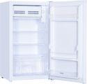 Candy CHTOS 484W36, bílá jednodveřová chladnička
