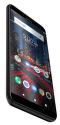 myPhone City 2 černý