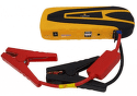 Viking Car Jump Starter Zulu 16 Plus powerbanka 16 000 mAh, žlutá