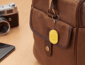 Keyco Mini SMART tracker