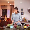 Philips Hue Light recipe kit