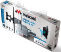 MELICONI CURVED 400DR