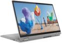 Lenovo IdeaPad Flex 5 15IIL05 81X30085CK šedý