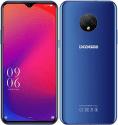 doogee-x95-pro-modry-smartfon
