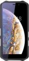 oukitel-wp12-cerveny-smartfon